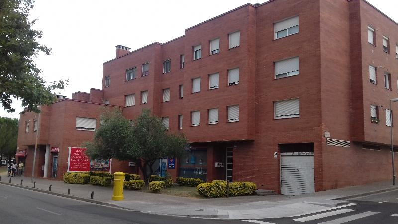 Local en venta en Girona, Girona, Calle Xavier Cugat, 235.000 €, 240 m2