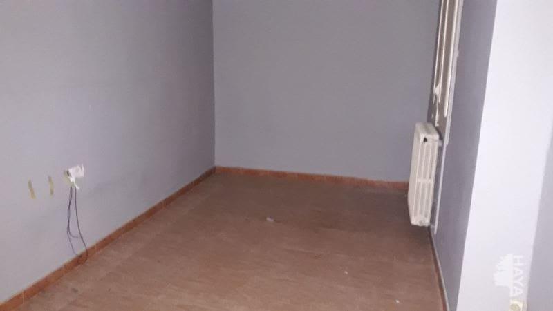 Piso en venta en Piso en Lleida, Lleida, 59.418 €, 3 habitaciones, 1 baño, 88 m2