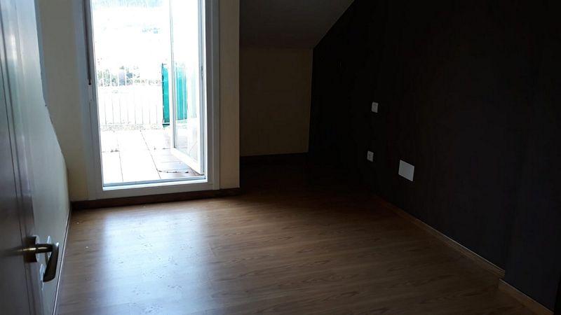 Piso en venta en Piélagos, Cantabria, Calle Aurelio Diez Bl, 85.500 €, 2 habitaciones, 1 baño, 85,45 m2