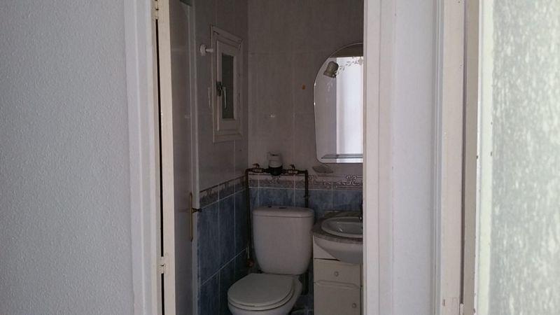 Piso en venta en Valencia, Valencia, Plaza Monistrol, 57.100 €, 3 habitaciones, 1 baño, 79,15 m2