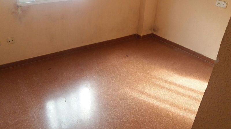 Piso en venta en Andújar, Jaén, Calle Carrera de la Virgen, 31.000 €, 2 habitaciones, 1 baño, 73,37 m2