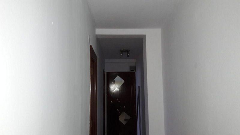 Casa en venta en Gijón, Asturias, Calle Magnus Bilkstad, 71.800 €, 2 habitaciones, 1 baño, 62 m2