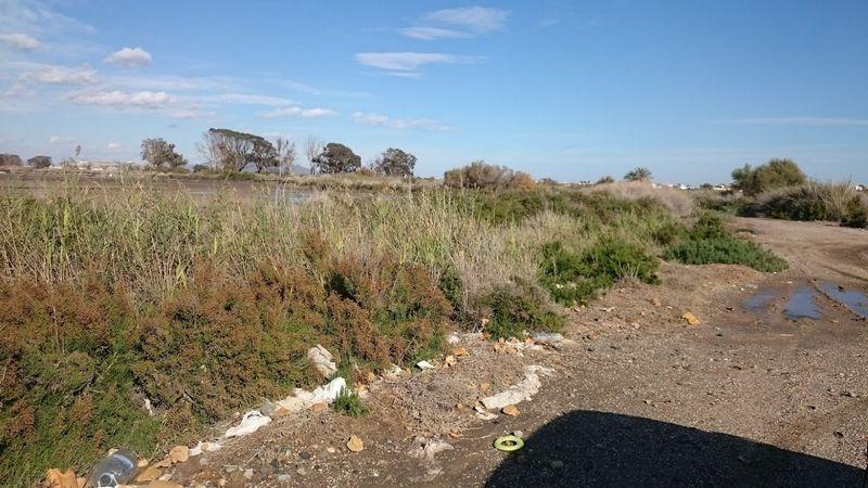 Suelo en venta en Garrucha, Almería, Lugar Sector 3, 453.000 €, 40000 m2