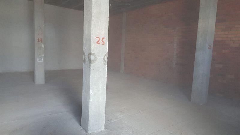 Local en venta en Palma de Mallorca, Baleares, Avenida Joan Miro, 83.000 €, 44 m2