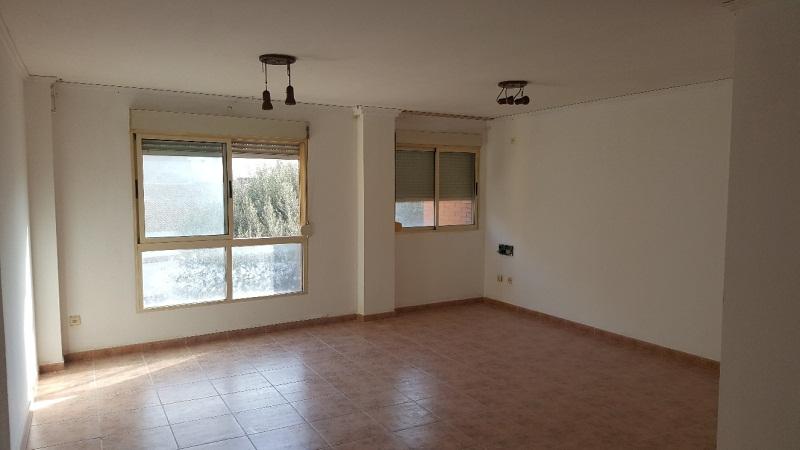 Piso en venta en Gandia, Valencia, Calle Colon, 117.000 €, 3 habitaciones, 2 baños, 114 m2