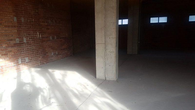 Local en venta en Valladolid, Valladolid, Calle Manuel Mucientes, 85.000 €, 165 m2