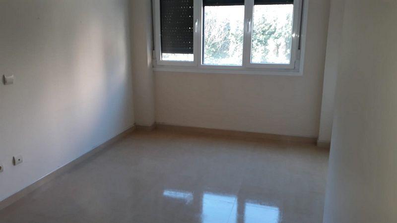 Piso en venta en Gozón, Asturias, Calle Ramon Perez de Ayala, 77.000 €, 1 habitación, 1 baño, 47 m2