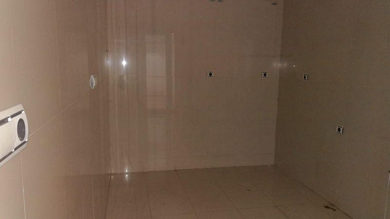 Piso en venta en Almería, Almería, Calle Doctor Leal de Ibarra, 310.000 €, 4 habitaciones, 3 baños, 205,88 m2