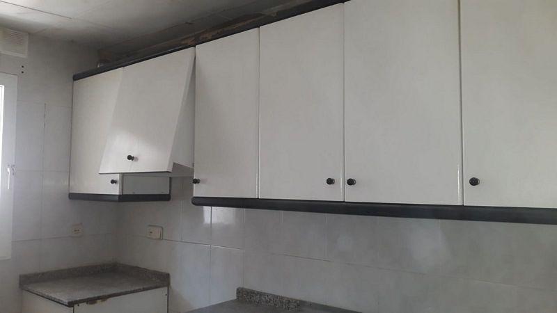 Piso en venta en El Secà de Sant Pere, Lleida, Lleida, Calle Santa Teresa Jesus, 25.000 €, 2 habitaciones, 1 baño, 55 m2