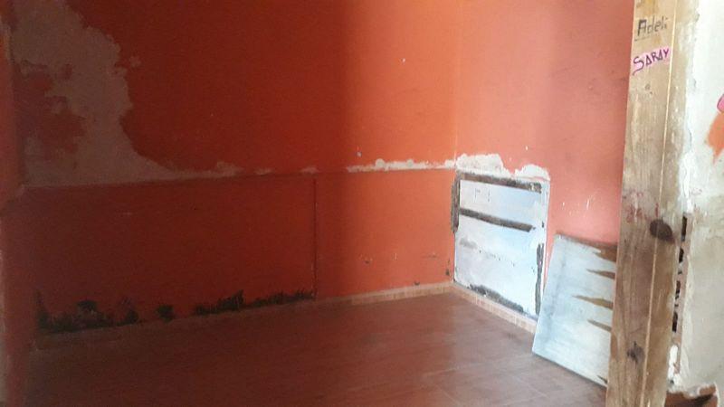 Local en venta en Nou Barris, Barcelona, Barcelona, Calle Sant Quirze Safaja, 84.000 €, 88 m2