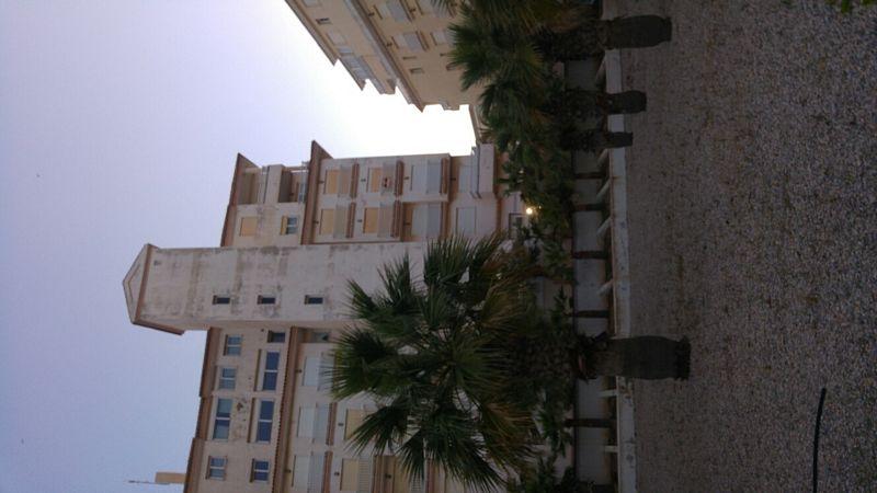 Piso en venta en La Manga del Mar Menor, San Javier, Murcia, Urbanización Cabo Romano, 226.000 €, 2 habitaciones, 2 baños, 119,46 m2