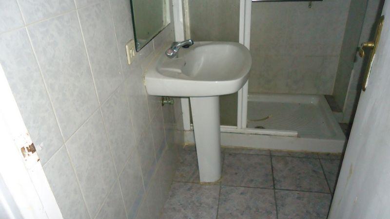Piso en venta en Huelva, Huelva, Calle Tres Carabelas, 35.100 €, 2 habitaciones, 1 baño, 61 m2
