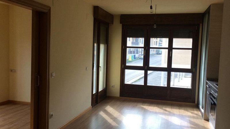 Piso en venta en Cudillero, Asturias, Lugar Soto de Luiña, 68.000 €, 1 habitación, 1 baño, 46,95 m2