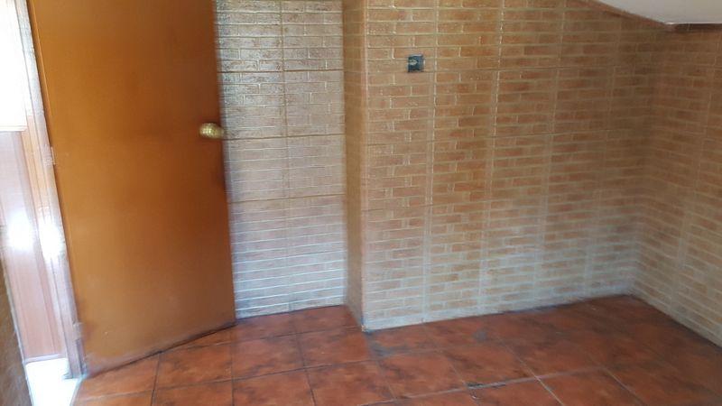 Piso en venta en Montehermoso, Montehermoso, Cáceres, Calle la Carbonera, 101.000 €, 10 habitaciones, 2 baños, 156 m2
