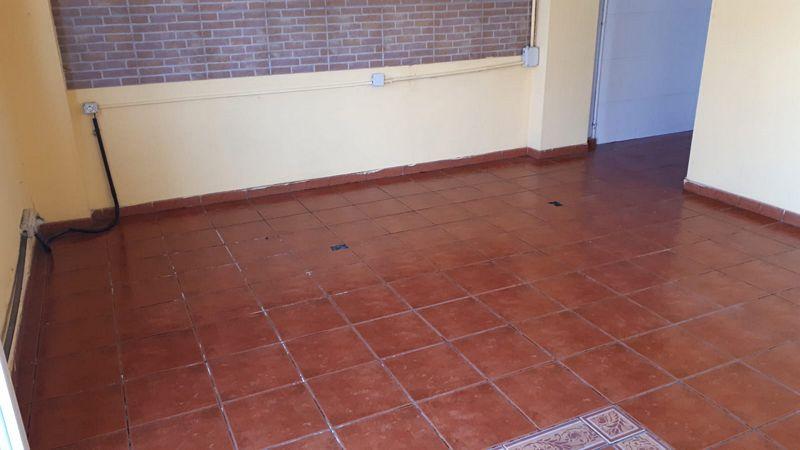 Local en venta en La Higuerita, San Cristobal de la Laguna, Santa Cruz de Tenerife, Avenida Paso El, 25.000 €, 38 m2