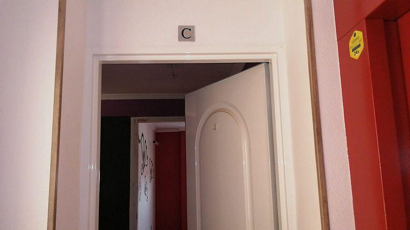 Piso en venta en Cúllar Vega, Cúllar Vega, Granada, Calle San Miguel, 85.000 €, 2 habitaciones, 1 baño, 74,25 m2