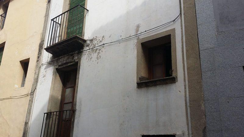 Casa en venta en El Berrocal, Plasencia, Cáceres, Calle Salvador, 68.000 €, 3 habitaciones, 2 baños, 123 m2