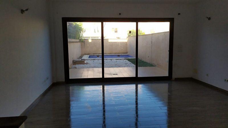 Piso en venta en Piso en Palma de Mallorca, Baleares, 356.000 €, 3 habitaciones, 2 baños, 105,6 m2