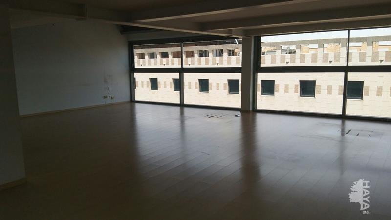 Oficina en venta en La Garena, Alcalá de Henares, Madrid, Calle Antonio Suarez, 170.843 €, 130 m2