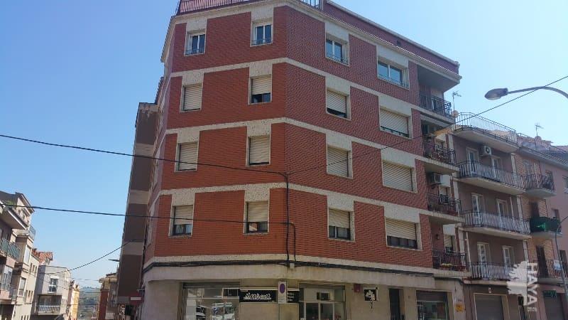 Piso en venta en Sant Joan de Vilatorrada, Barcelona, Calle Barcelona, 66.000 €, 2 habitaciones, 1 baño, 87 m2