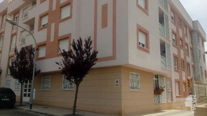 Parking en venta en Es Pont D`inca, Marratxí, Baleares, Calle Maria Rigo-comare, 15.225 €, 25 m2