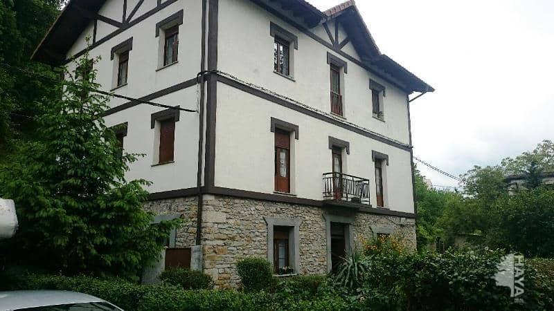Piso en venta en Kurtzea, Galdakao, Vizcaya, Calle Uraska, 64.575 €, 1 baño, 134 m2