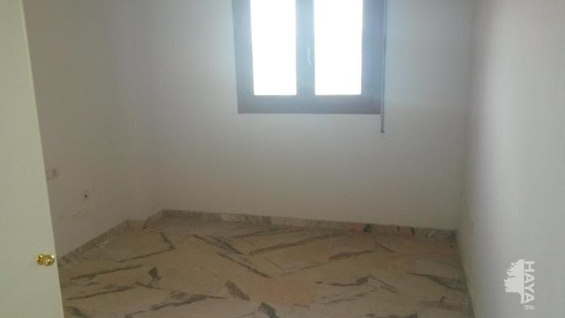 Piso en venta en San Roque, Cádiz, Calle Caoba, 98.500 €, 1 baño, 78 m2