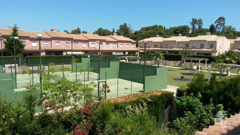 Casa en venta en Los Barrios, Cádiz, Calle Rigoberta Menchu, 168.800 €, 3 habitaciones, 2 baños, 187 m2