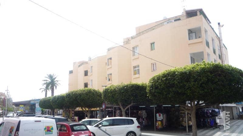 Piso en venta en Port D`alcúdia, Alcúdia, Baleares, Calle Carrera Arta, 170.700 €, 2 habitaciones, 1 baño, 75 m2