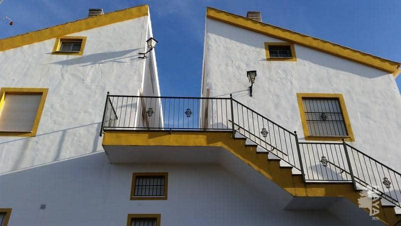 Piso en venta en Andújar, Jaén, Calle Poblado Santuario Virgen Cabeza, 54.700 €, 1 habitación, 1 baño, 32 m2