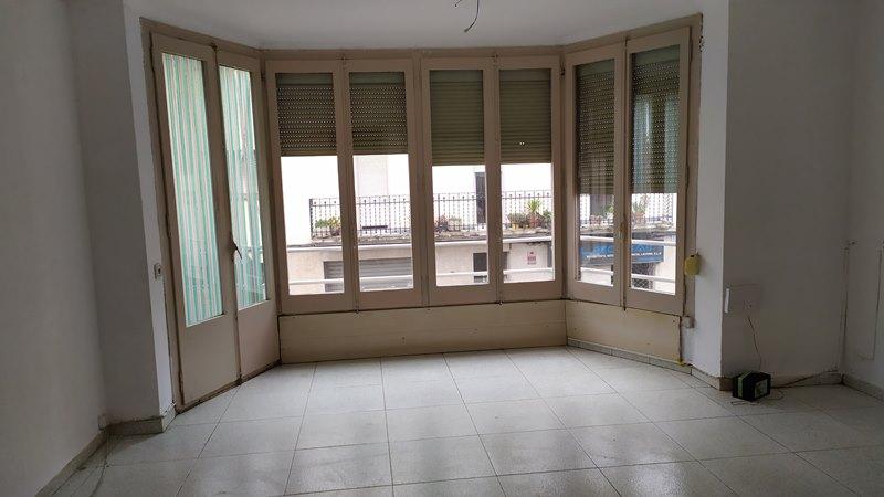 Piso en venta en Artés, Barcelona, Calle Carrer Rocafort, 74.000 €, 3 habitaciones, 86 m2