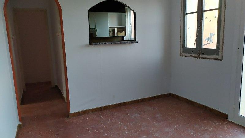 Piso en venta en Balsareny, Barcelona, Calle Carrer del Castell, 60.000 €, 2 habitaciones, 63 m2