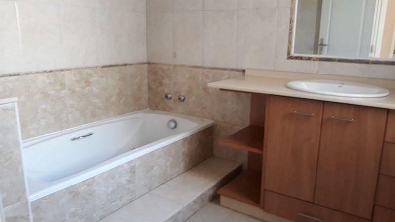 Piso en venta en Almoradí, Alicante, Calle Manuel Galan, 55.000 €, 1 habitación, 1 baño, 68 m2