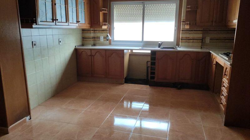 Local en venta en Orihuela, Alicante, Calle Ruiz Capdepon, 47.500 €, 77 m2