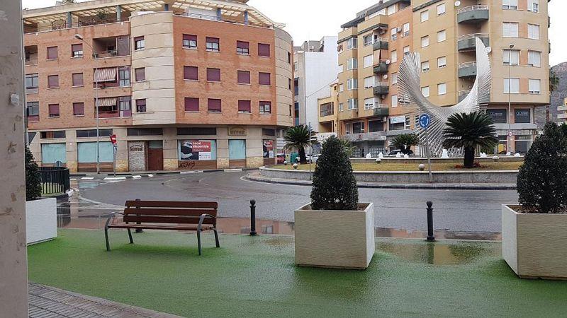 Local en venta en Orihuela, Alicante, Calle Doctor Termistocles Almagro, 72.500 €, 100 m2