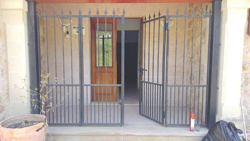 Piso en venta en Alcúdia, Baleares, Calle Disseminat, 572.000 €, 5 habitaciones, 3 baños, 271 m2
