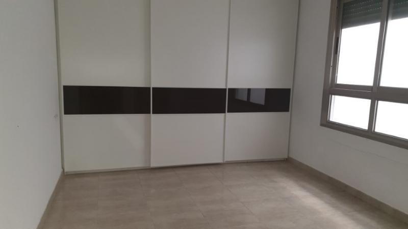 Piso en venta en Pego, Alicante, Avenida Valencia, 65.000 €, 3 habitaciones, 2 baños, 118 m2