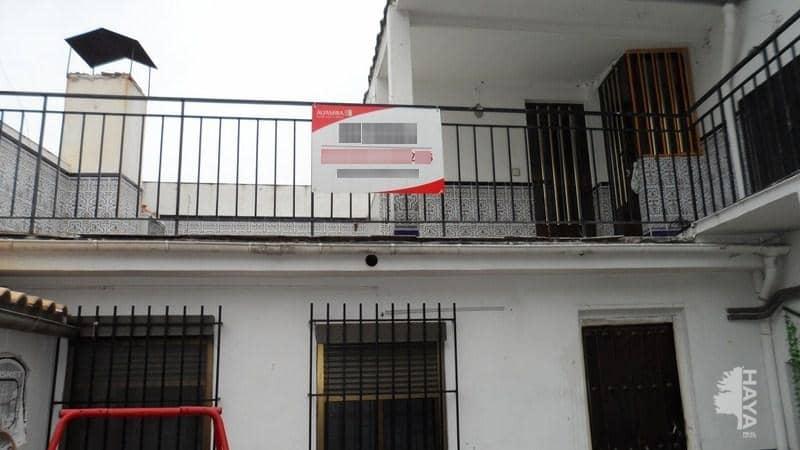 Piso en venta en Piso en Pozo Alcón, Jaén, 28.400 €, 1 baño, 104 m2