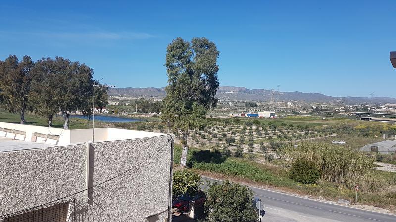 Piso en venta en Turre, Turre, Almería, Calle los Cazadores, 65.000 €, 2 habitaciones, 1 baño, 62 m2