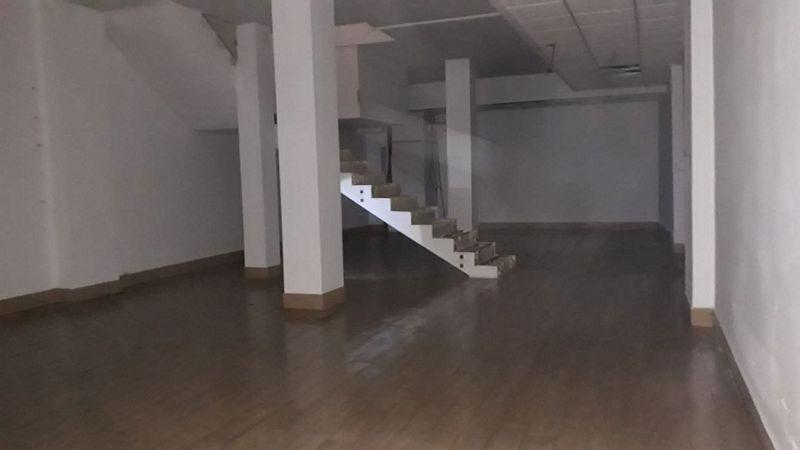 Local en venta en Elche/elx, Alicante, Calle Francisco Vicente Rodriguez, 184.500 €, 205 m2