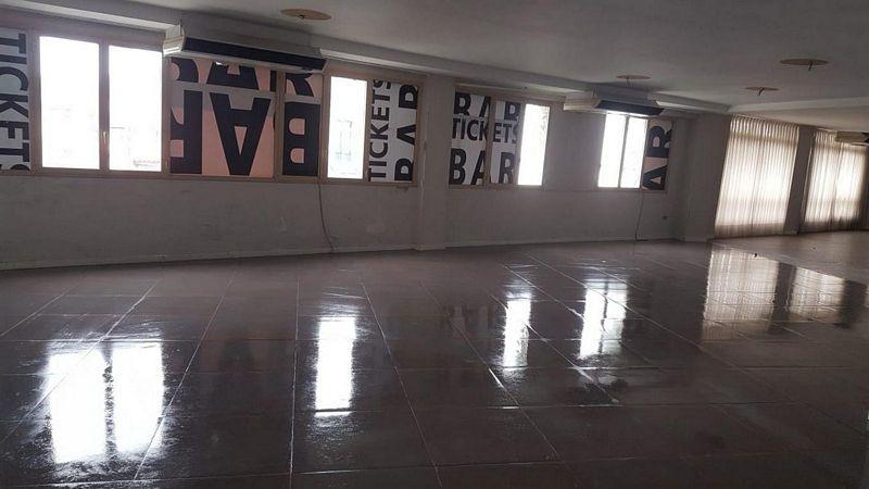 Local en venta en Redondela, Pontevedra, Avenida de Vigo-chapela, 65.000 €, 221 m2