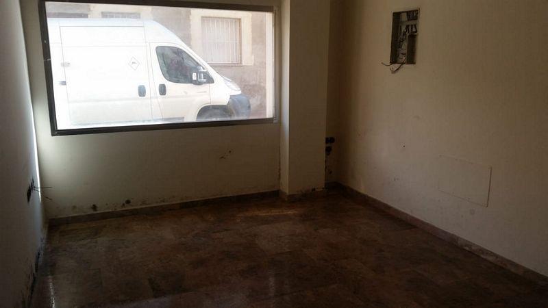 Local en venta en Murcia, Murcia, Calle Abelardo Valero, 36.000 €, 68 m2