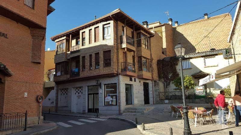 Piso en venta en Manzanares El Real, Manzanares El Real, Madrid, Calle Caada, 111.000 €, 2 habitaciones, 1 baño, 70 m2