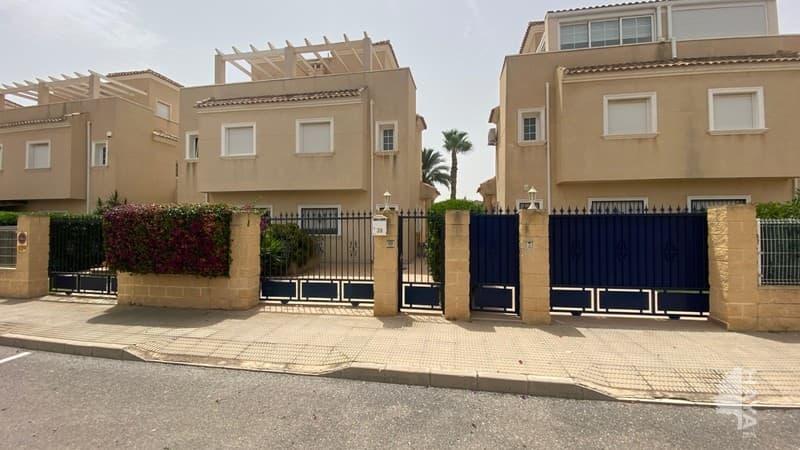 Casa en venta en Guardamar del Segura, Alicante, Calle Manuel Ferrandez, 129.100 €, 3 habitaciones, 2 baños, 90 m2