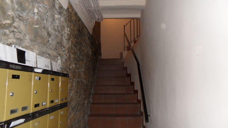 Piso en venta en Barcelona, Barcelona, Carrer del Tragí, 164.900 €, 2 habitaciones, 1 baño, 36 m2