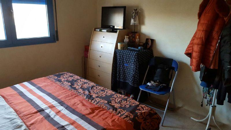 Piso en venta en Albatera, Alicante, Calle Maestro Juan de Dios Pardo Segura, 129.000 €, 3 habitaciones, 2 baños, 120 m2