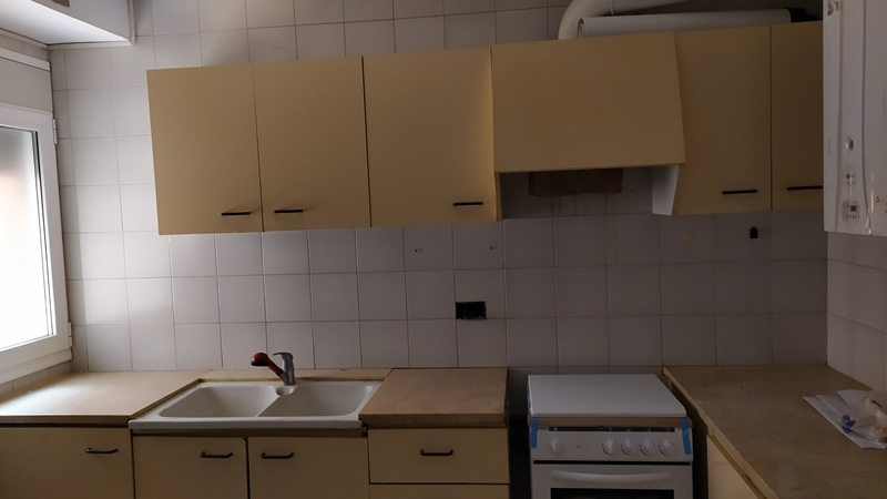 Piso en venta en Medellín, Navàs, Barcelona, Calle Pau Casals,, 65.000 €, 3 habitaciones, 84 m2