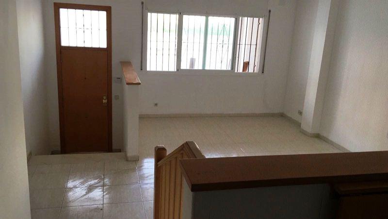 Piso en venta en Lloret de Mar, Girona, Calle Girona, 109.000 €, 2 habitaciones, 1 baño, 81 m2