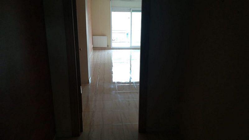 Piso en venta en Palafolls, Barcelona, Calle Folch, 92.000 €, 3 habitaciones, 1 baño, 81 m2