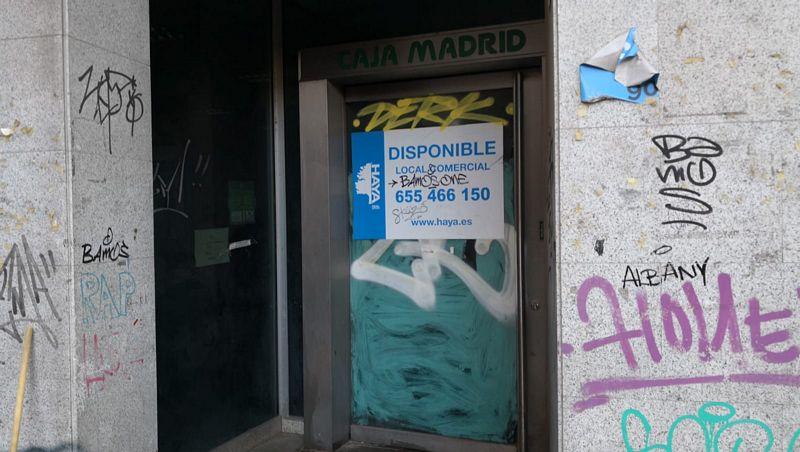 Local en venta en Rascanya, Valencia, Valencia, Avenida de la Constitucion, 55.200 €, 63,1 m2